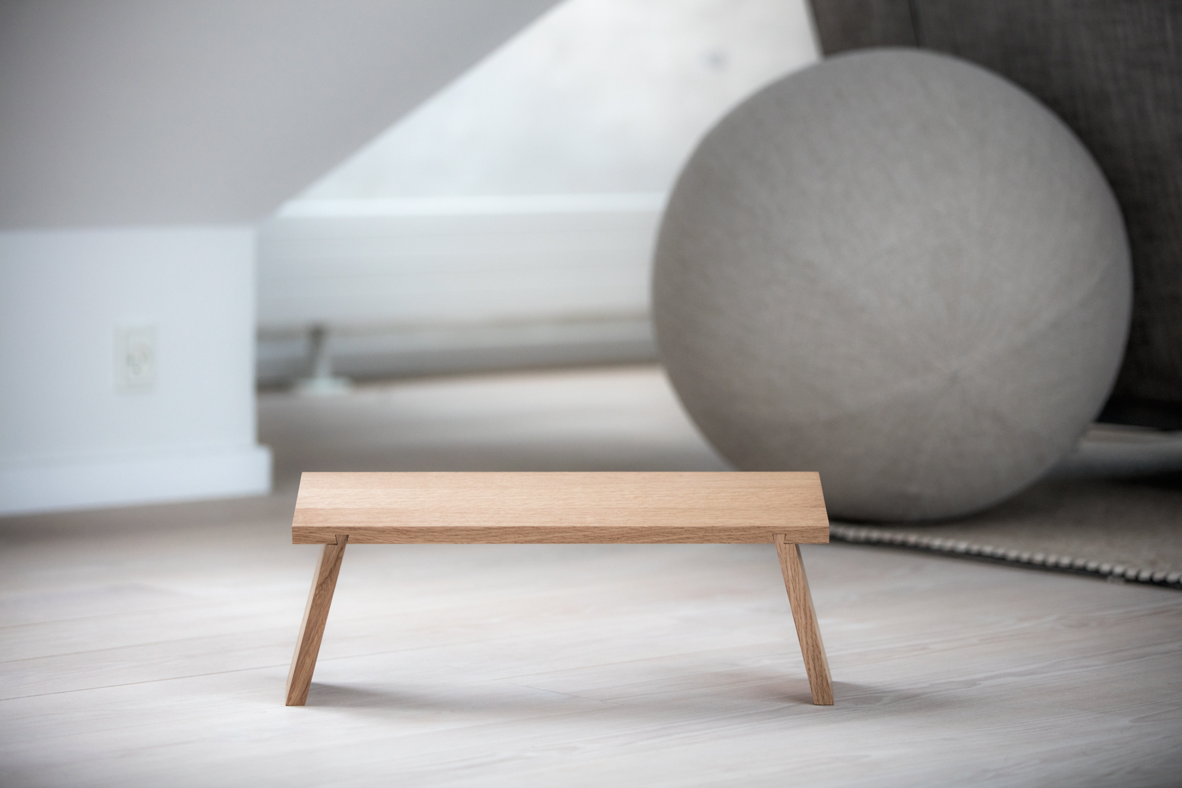 Sedeo Meditation Stool